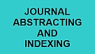 Journal_indexing